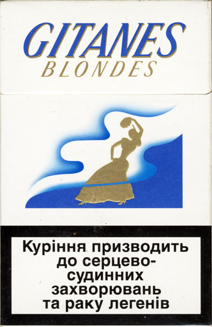 Cheap cigarettes Captain Black for sale in England
