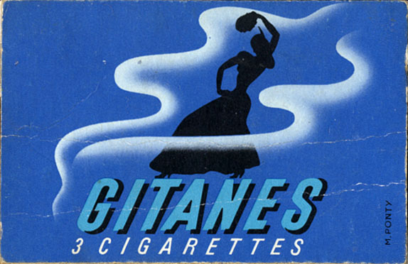 Where to buy Australia cigarettes Sobranie