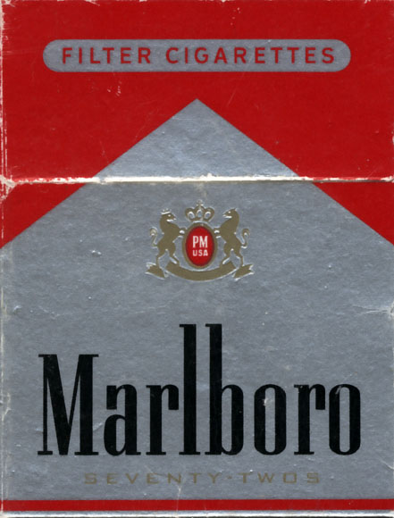Price of super king cigarettes Golden American