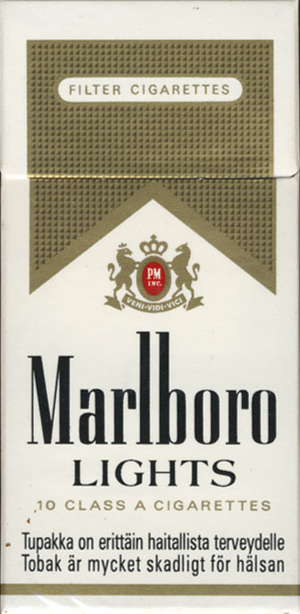 Cheap cigarettes Superkings in England