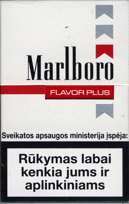 Cigarette tobacco for sale in USA
