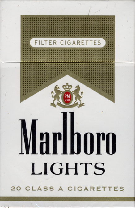 Cheapest pack of cigarettes at walgreens