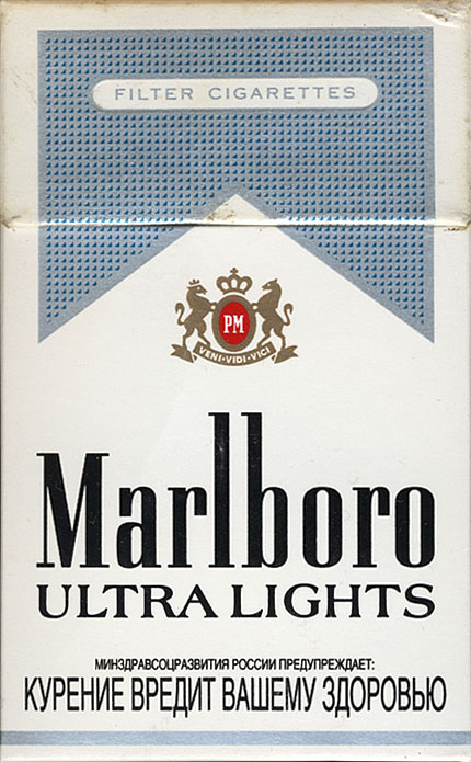 Buying cigarettes Marlboro online in Australia