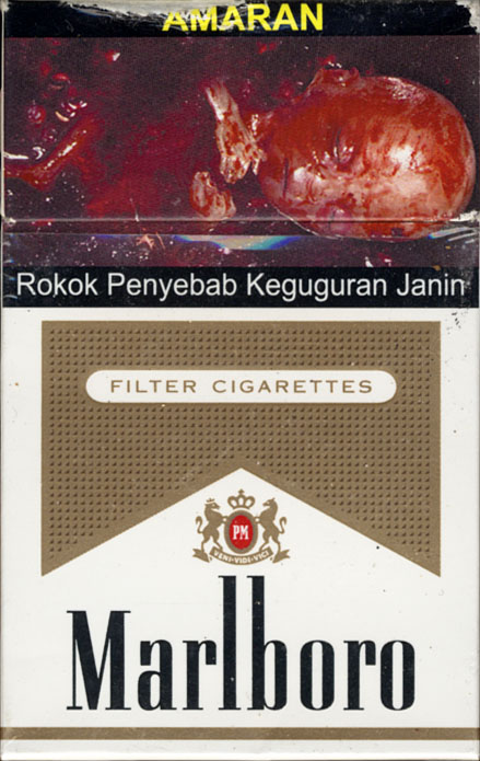 Foreign cigarettes Golden Gate buy