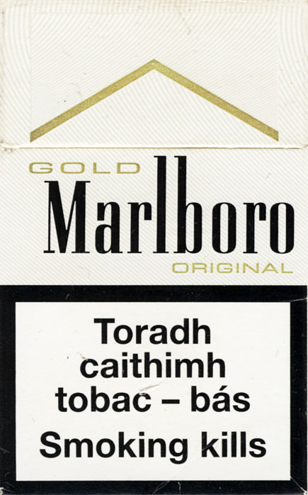 Silk Cut cigarettes how much does it cost