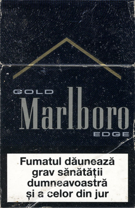 Buy Canadian cigarettes Marlboro Florida