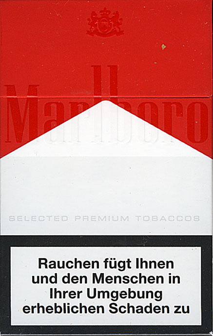 Cost of carton of cigarettes Silk Cut by state