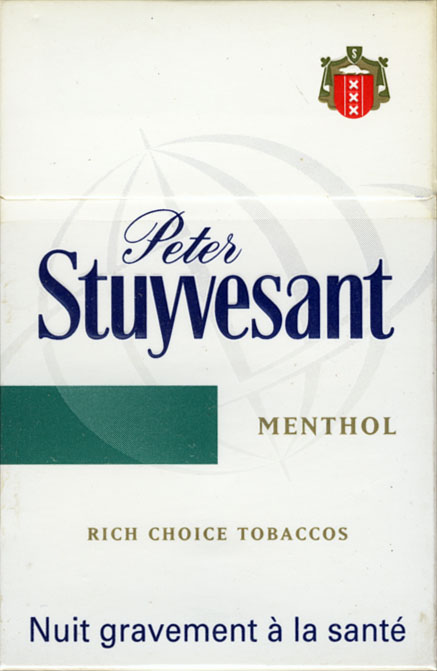 Buy cigarettes online in the UK