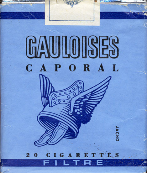 cigarette sale in Glasgow by province