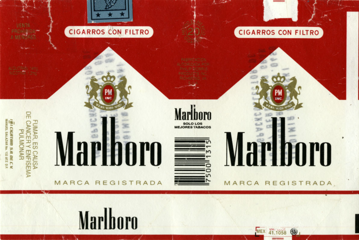Marlboro black menthol review