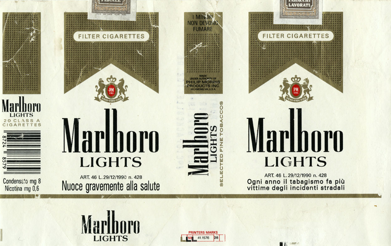 Can you buy cigarettes Marlboro online Pennsylvania
