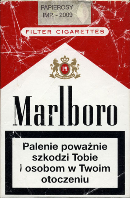 Buying cigarettes R1 online USA