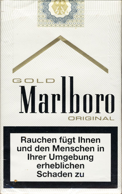 Can i order cigarettes Marlboro online to USA