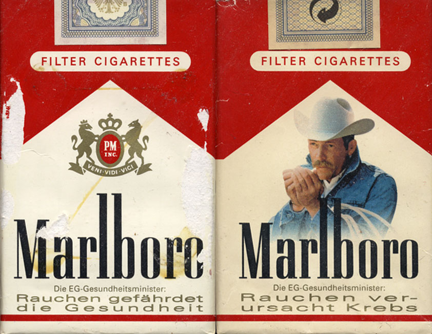 How to buy cigarettes Regal USA from USA